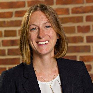 Emily C. Malarkey