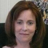 Deborah Marie Engram