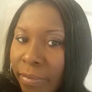 Charlene Adelle Wilson