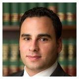 Jordan Eric Lieberman