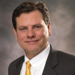 Craig Patrick Ward