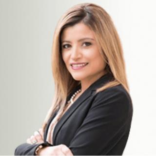 Sandra V. Guzman-Salvado