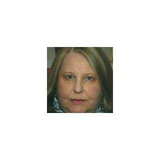Ruth Ann Gazaille