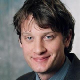 Edward N. Griffin