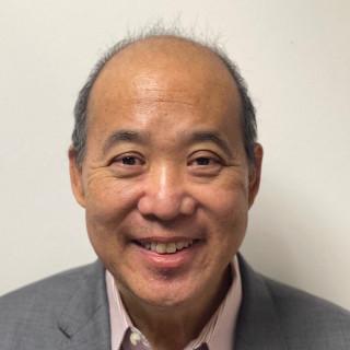 Mark M. Kodama