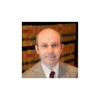 Thomas C. Goldstein