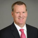 Michael Loyola Rowan