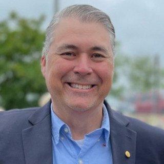Kenneth Anthony Bogdan