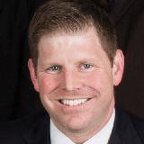 David Moyse