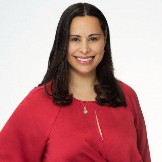 Alicia R. Lucero