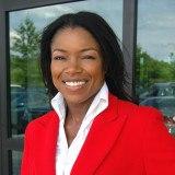 Cecilia Rochelle Jones