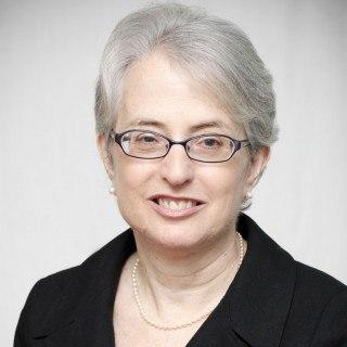 Sheila Carol Russian