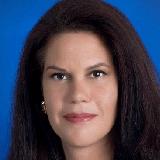 Charlotte Kingsley Weinstein