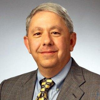 Joseph N. Demko