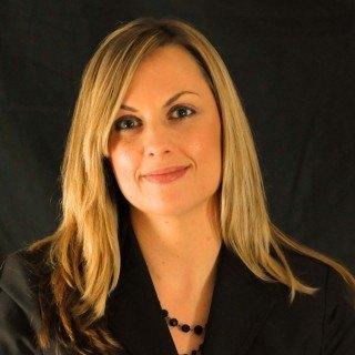 Donna Kathleen Rismiller