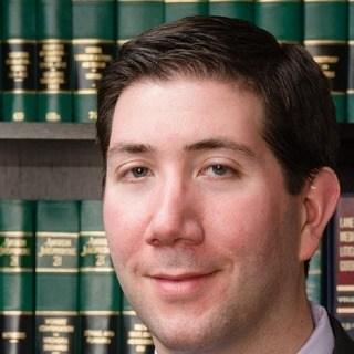 Adam D. Perrelli