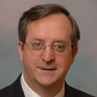 David Bruce Stratton