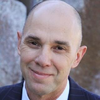 Joseph J Wiseman