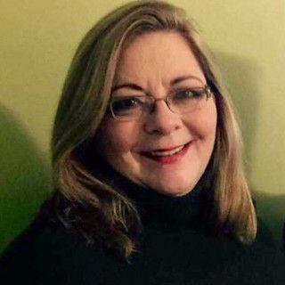 Mary Albrecht-Jordan