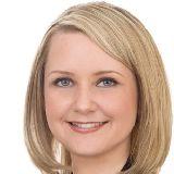 Karen L. Ware