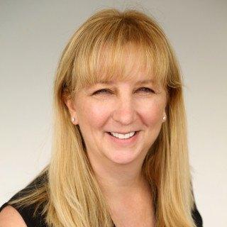 Cynthia G. Beam