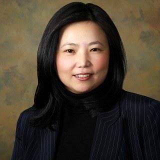 C. Sei-Hee Arii