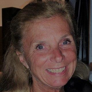 Patricia Ann Cresta-Savage