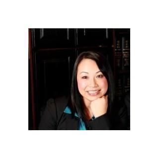 Cecilia Tsang