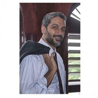 Hammad Shaikh Matin