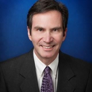 Douglas Paul Cohn
