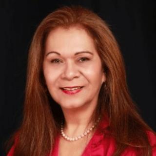 Sylvia Ontaneda-Bernales