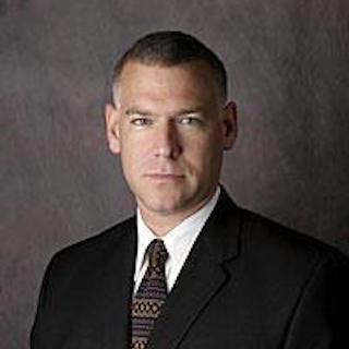 John W. Hartel