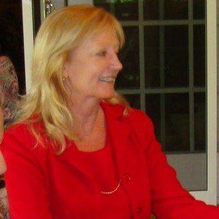Dianne Moorehead Hughes