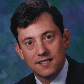 Matthew Strohm Evans III