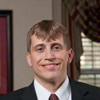 Mr. Mark Andrew Kohl
