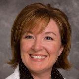 Joanie Raymond