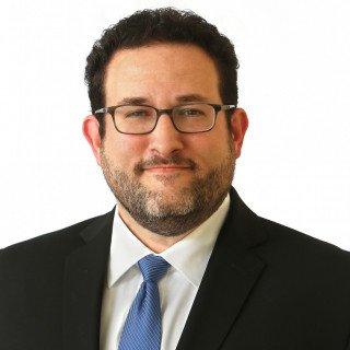 Neil R. Lebowitz