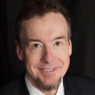 Mark David Albertson