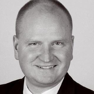 John Ballard