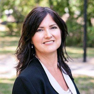 Valerie Ingram Kirkendall