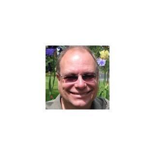 Dennis A Boardman
