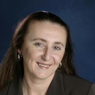 Linda Weimar