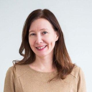 Melissa Kelleigh