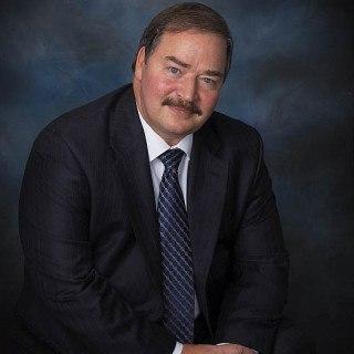 Robert Gregg