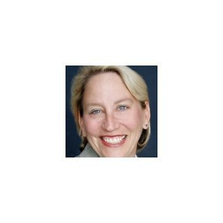 Hon. Beth A Allen