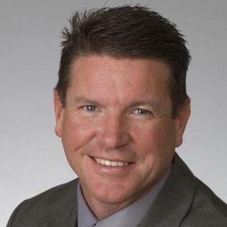 Ian G. Shearer