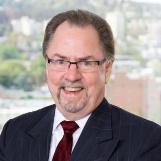 Jeffrey Matthews