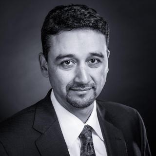 Nicolas Ortiz