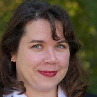 Amy L. Becerra Esq.
