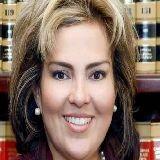 Stella Espinoza Browne